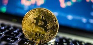 commodities bitcoin cripto