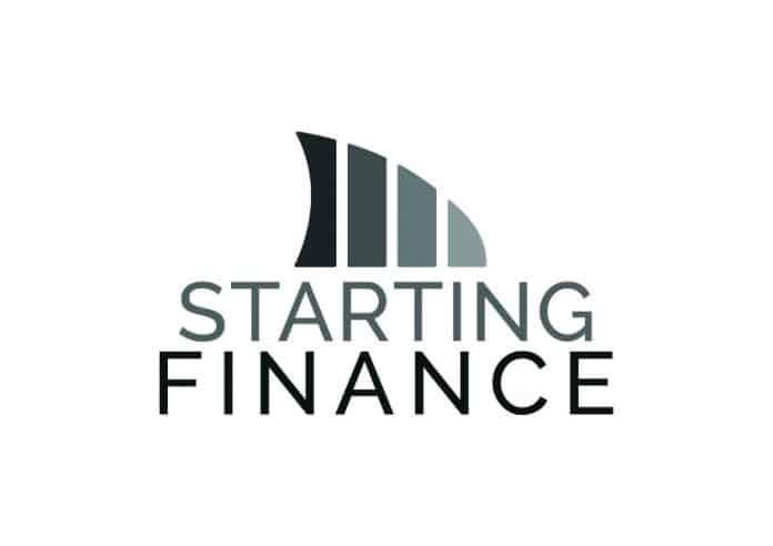 Starting Finance al BlockchainTALK