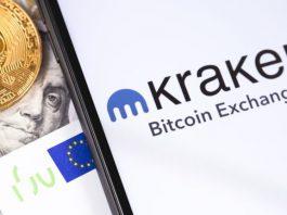 Kraken Guida Bitcoin come iscriversi
