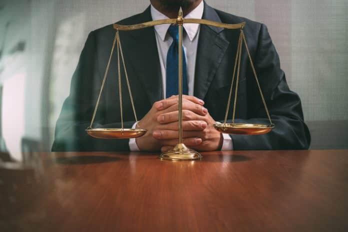ricorso al giudice di pace