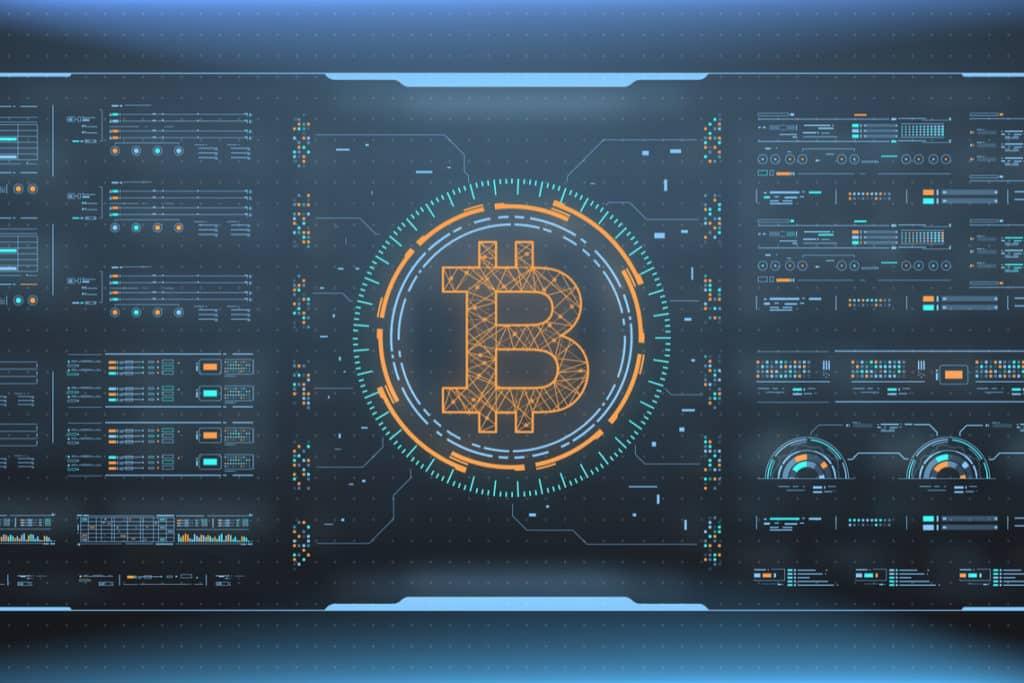 trading di bitcoin cosa sapere