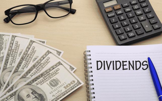 dividendi azionario