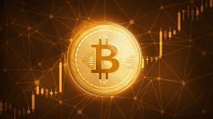Bitcoin News trading