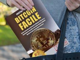 bitcoin facile libro palusci