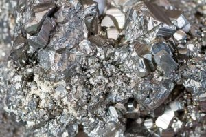silver commodity trading