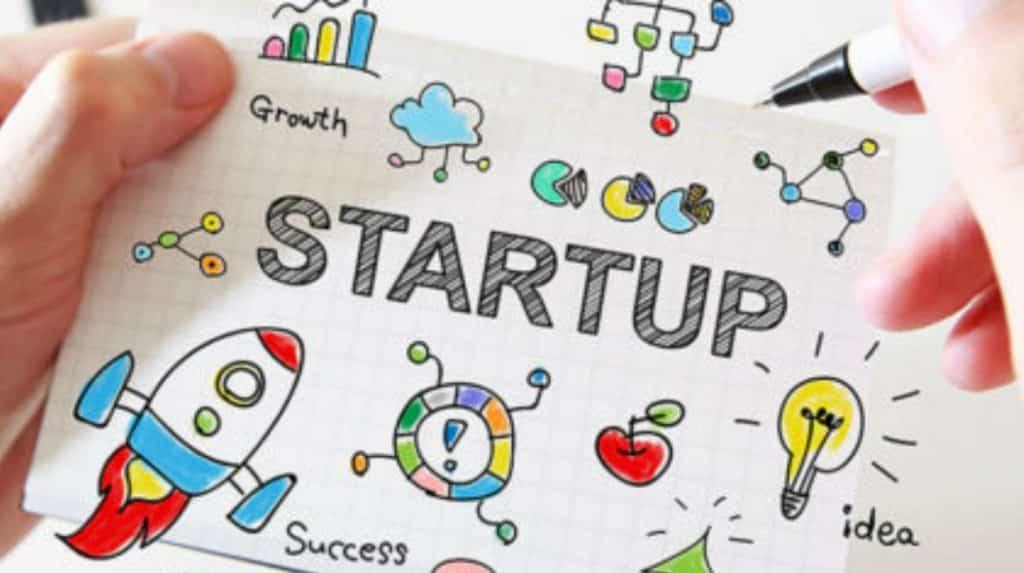 bando startup