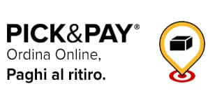 pick&pay new logo