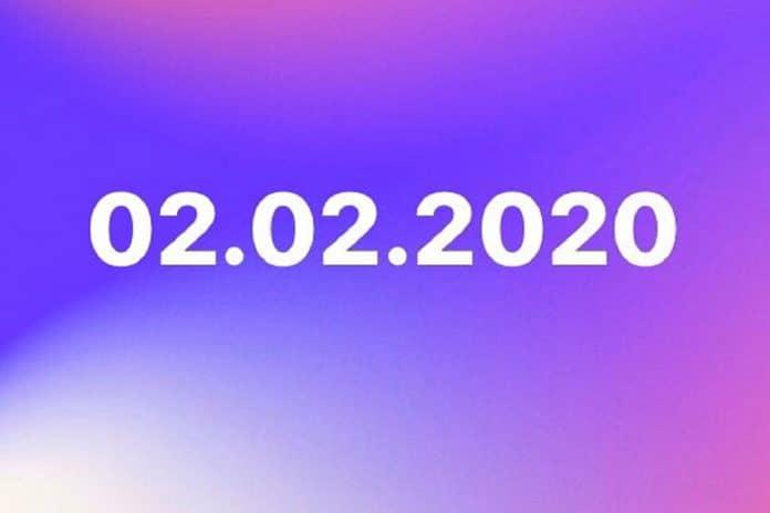 02-02-2020 data palindroma
