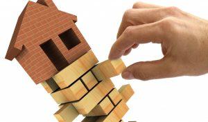 John Paulson mutui subprime