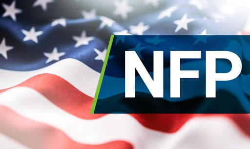 What is the Non-Farm Payrolls Report on Forex | Liteforex