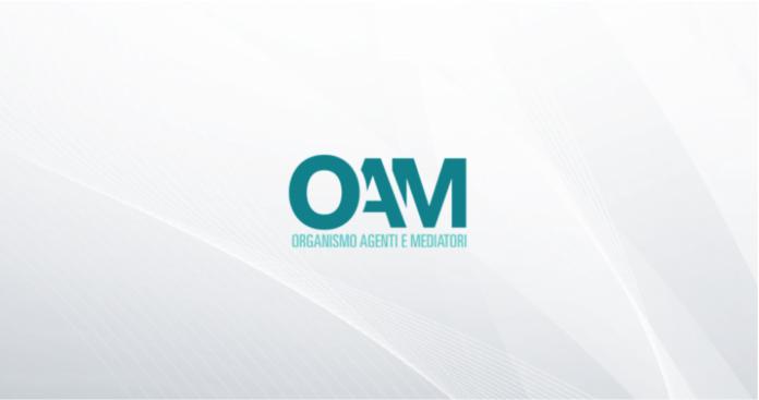 OAM test esami simulatore