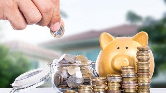OIRC definizione Organismi di investimento collettivo del risparmio