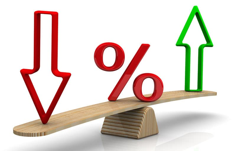 tassi di interesse