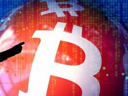 Bitcoin ETF trading halving