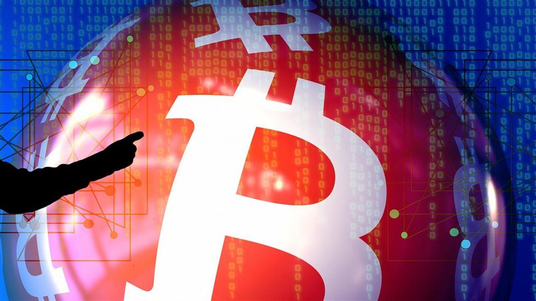 etf ferma bitcoin clauza de opțiuni