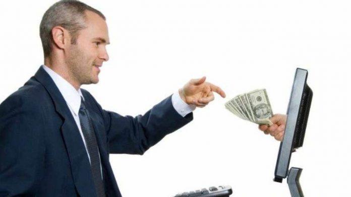 come guadagnare soldi giocando in borsa