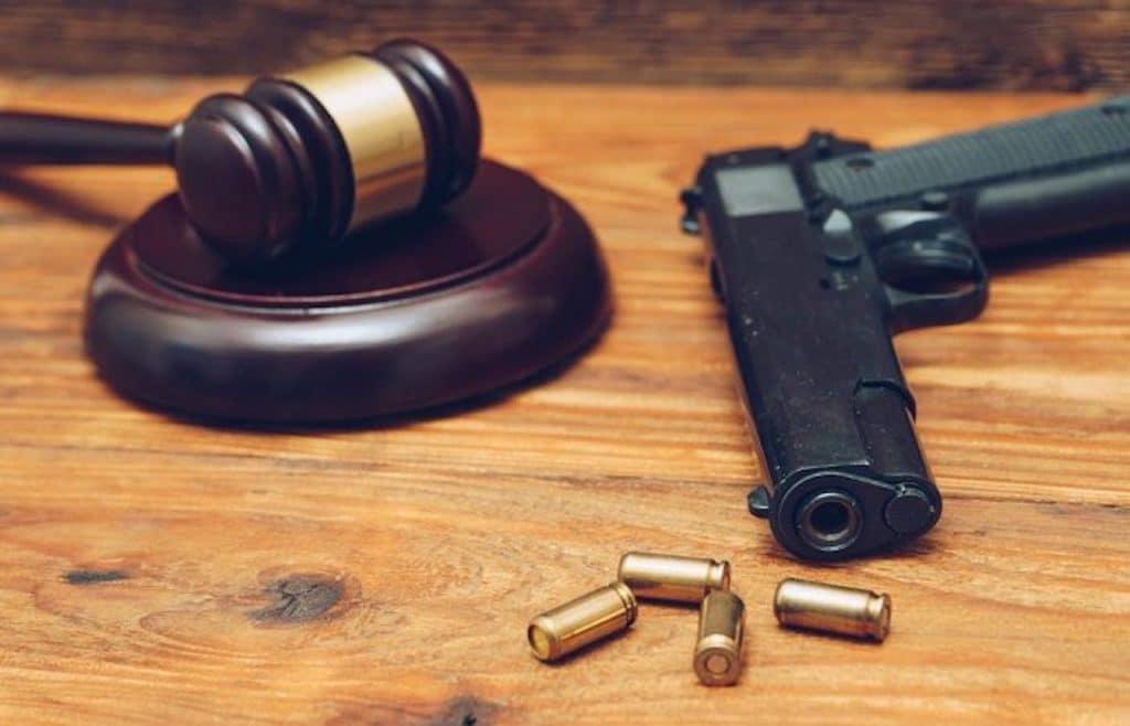 spiegazione articolo 52 codice penale