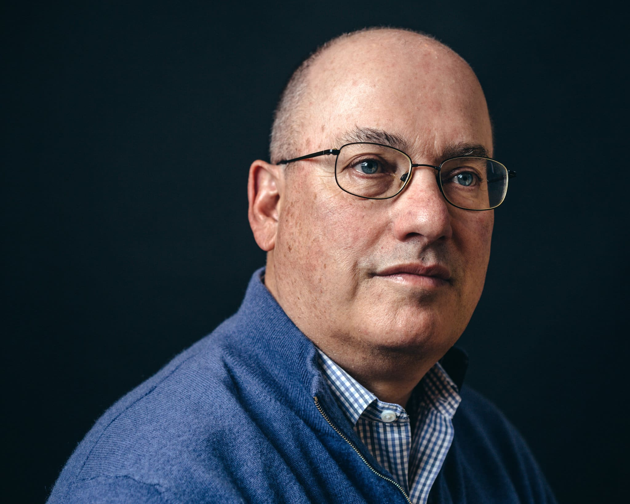 steven Cohen hedge fund