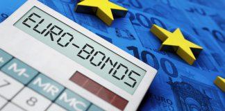 emissione eurobond cosa vuol dire