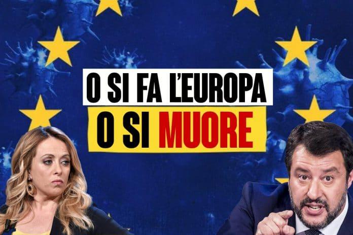 mes europa euro