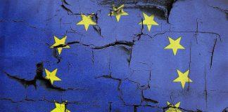 troika europea significato