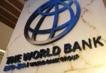 banca mondiale
