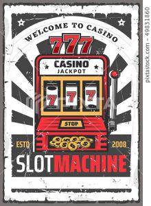betting 2020 covid 19