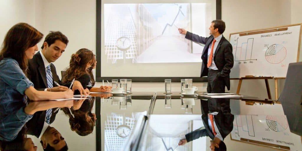 business school rankings