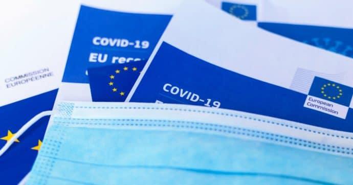 emissione eurobond cosa sono