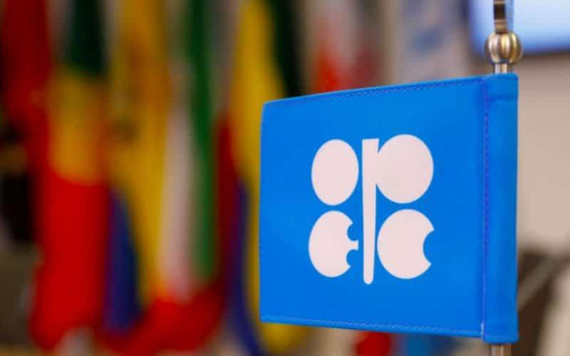 quotazione petrolio