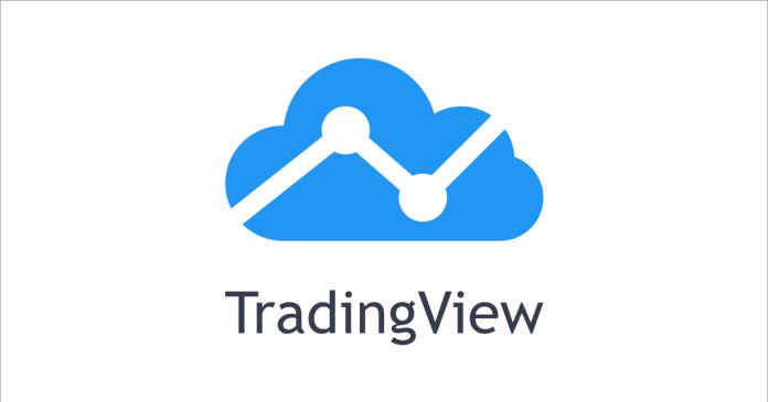 Tradingview pro abbonamento sconto