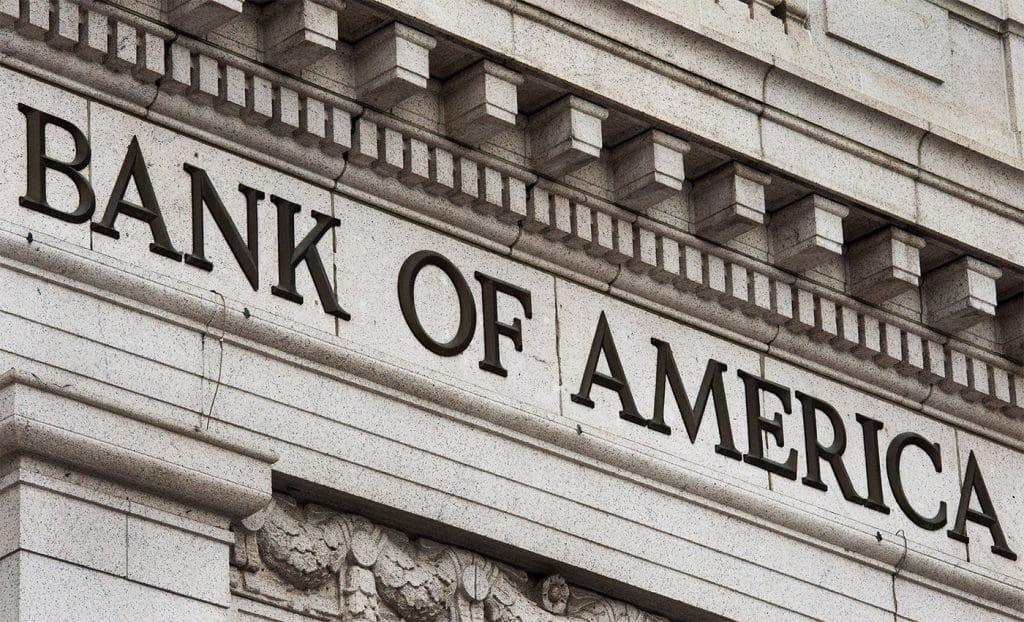 amadeo giannini bank of america