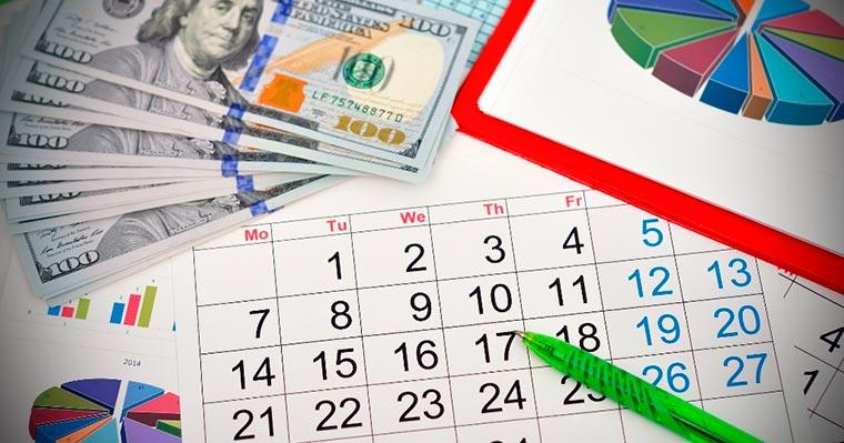 cosè il commercio di forex e come funziona calendario economico