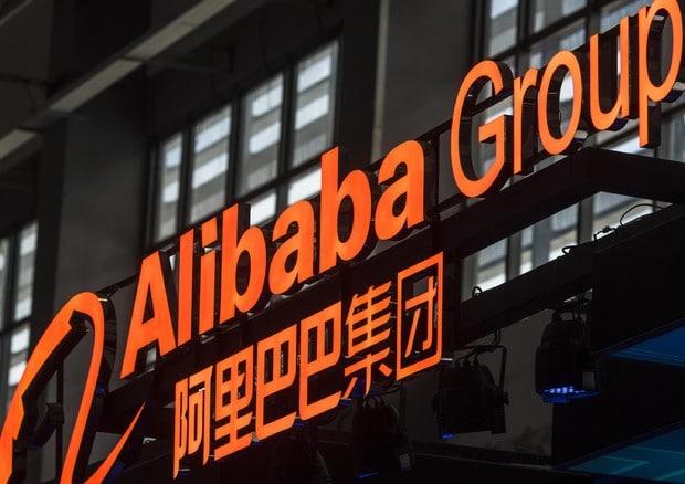 come acquistare su alibaba