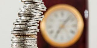 gestione del denaro oggi