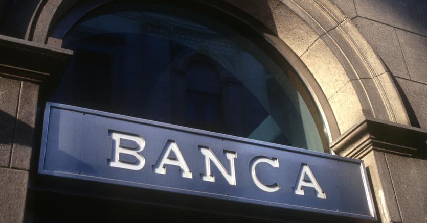 prestiti aziende