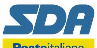 sda tracking poste