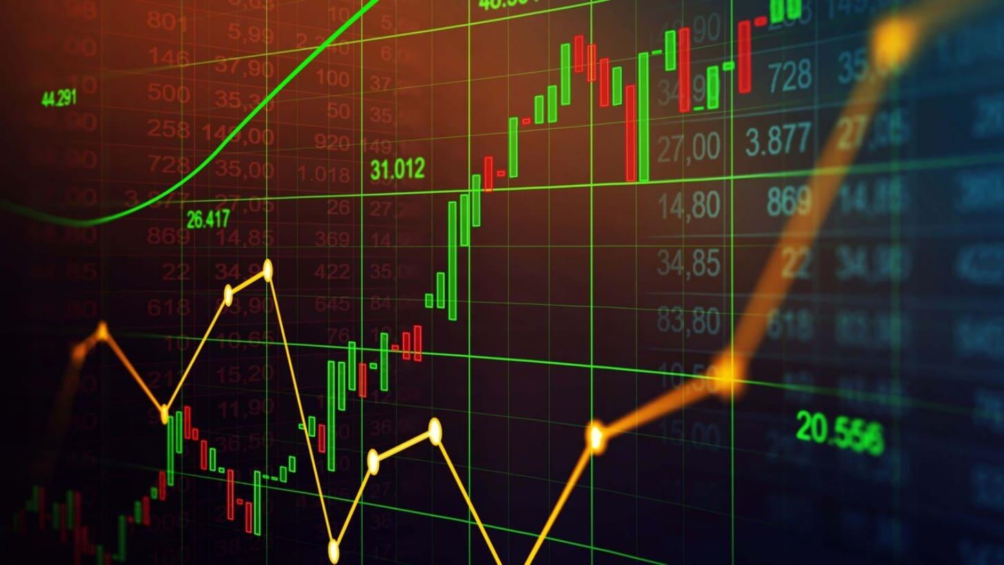 News Trading Strategie
