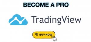 tradingview pro+ ora