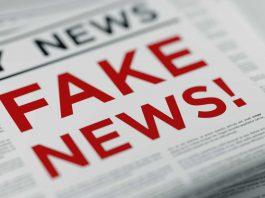 fake news cosa sono