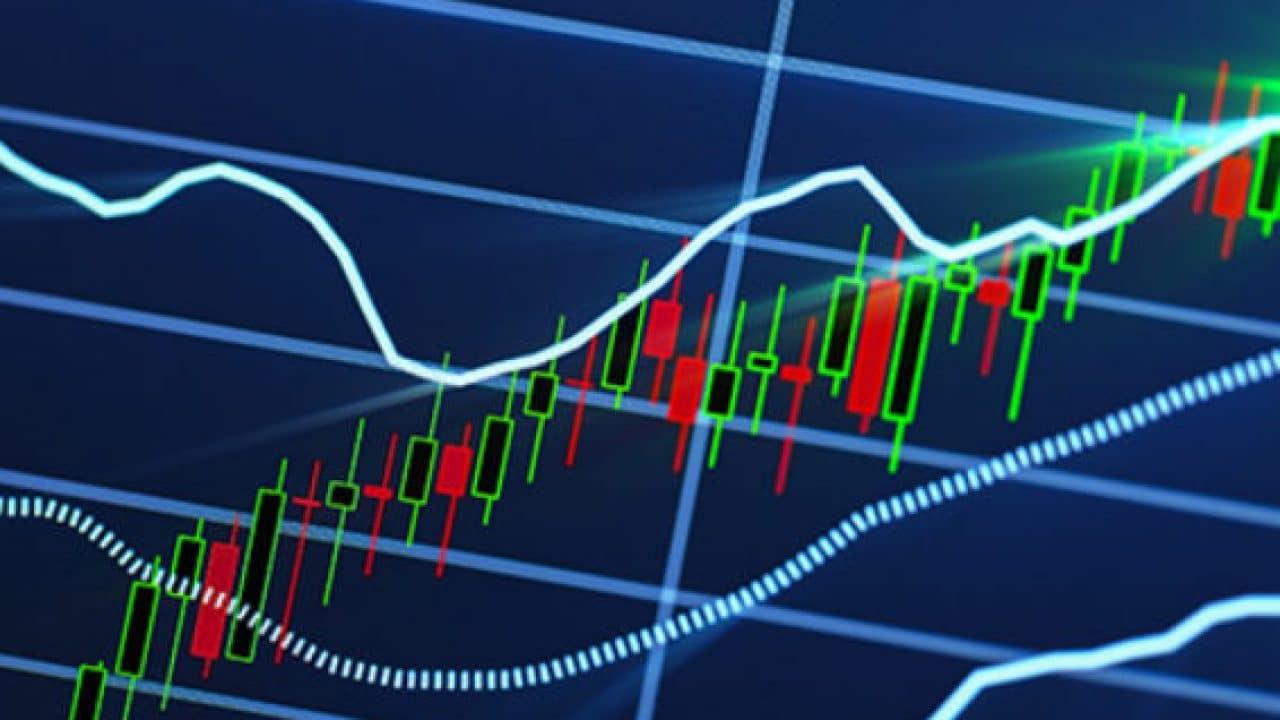stipendio medico extramoenia sistema di trading giornaliero forex