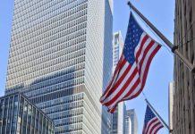 paradisi fiscali nel mondo