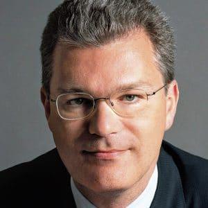 Christian-Miccoli-Co-CEO-Founder-Conio