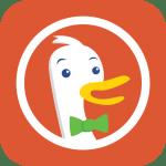 DuckDuckGo applicazione