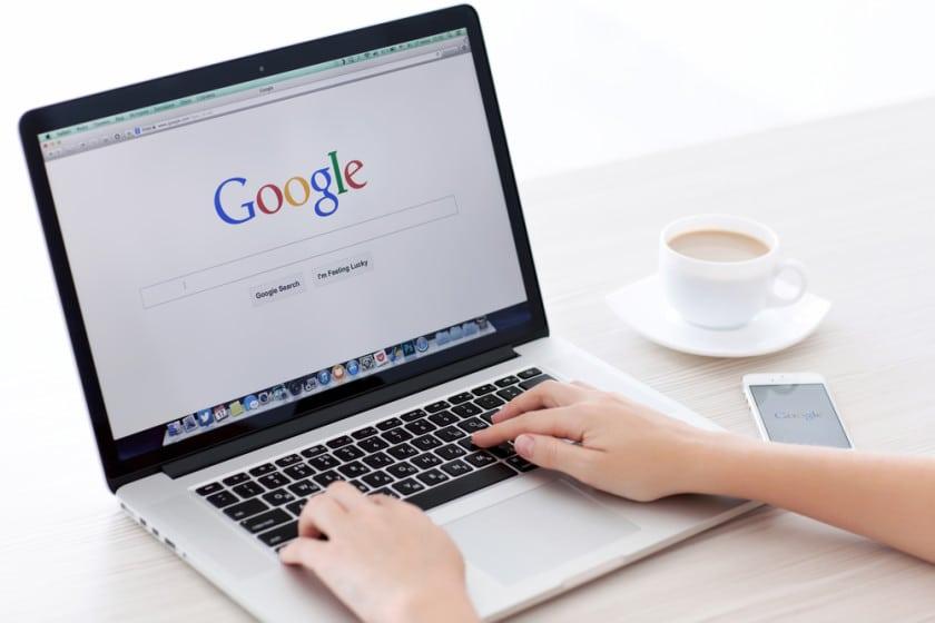 google manda i dipendenti