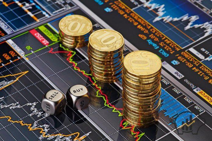 derivati strumenti finanziari