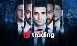 corso trading gratis