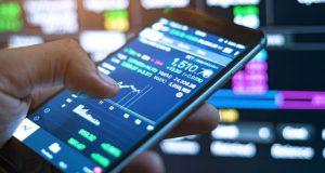 impara a fare trading