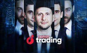 impara a fare trading sonny foschino