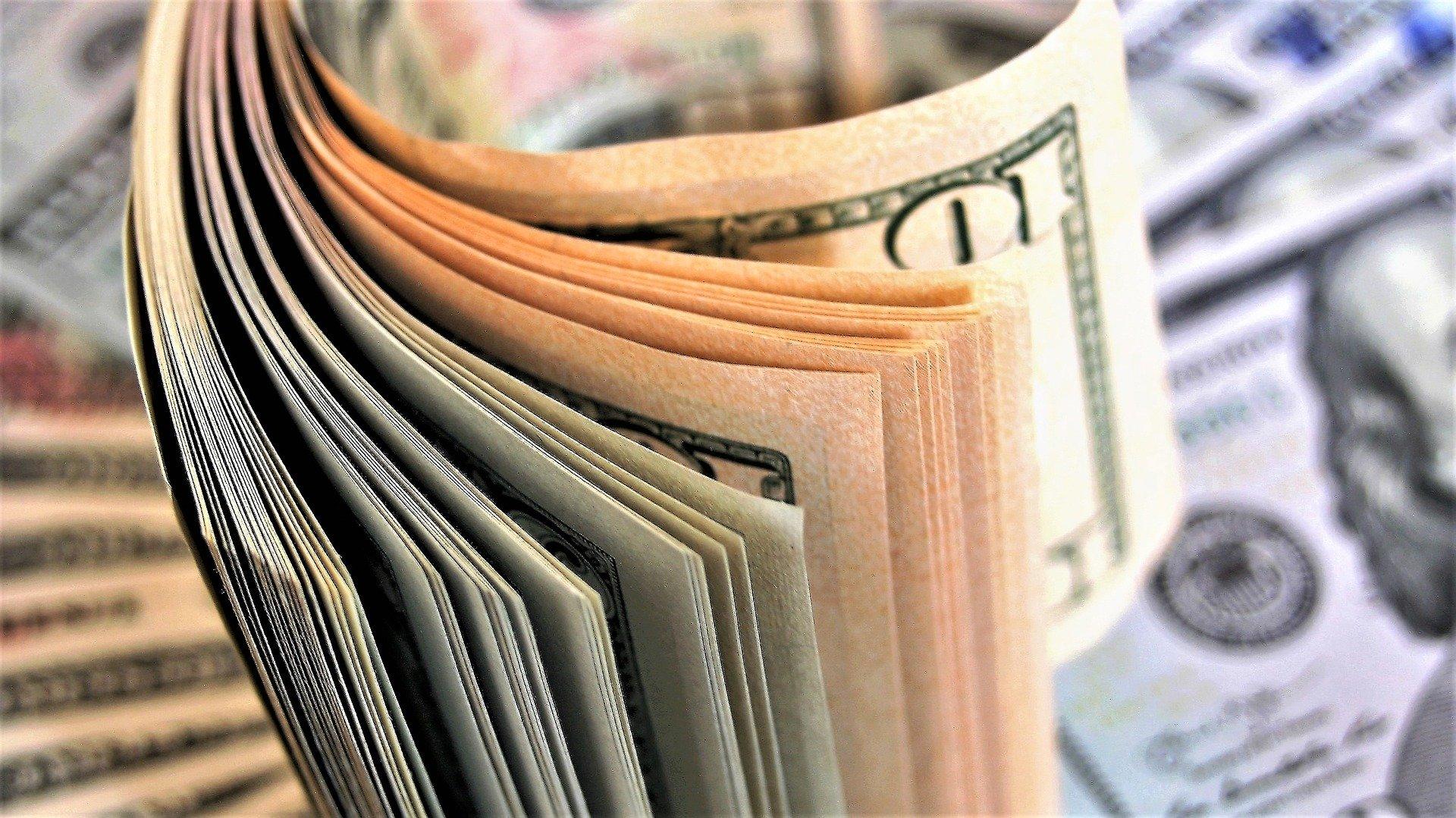 money management forex pdf